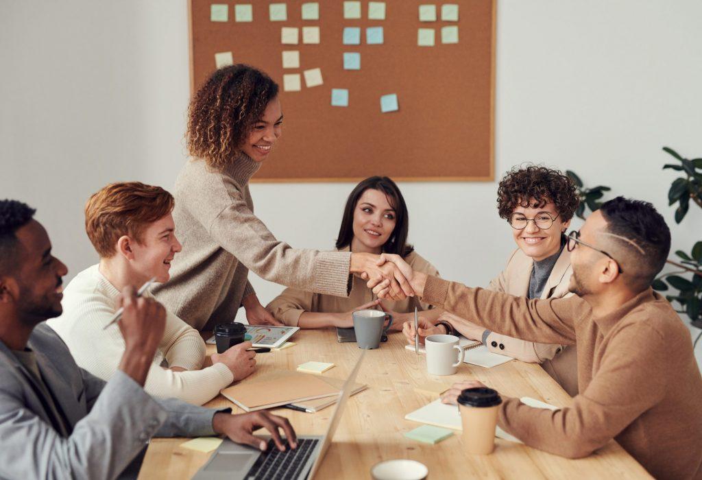 Meeting1-scaled.jpg