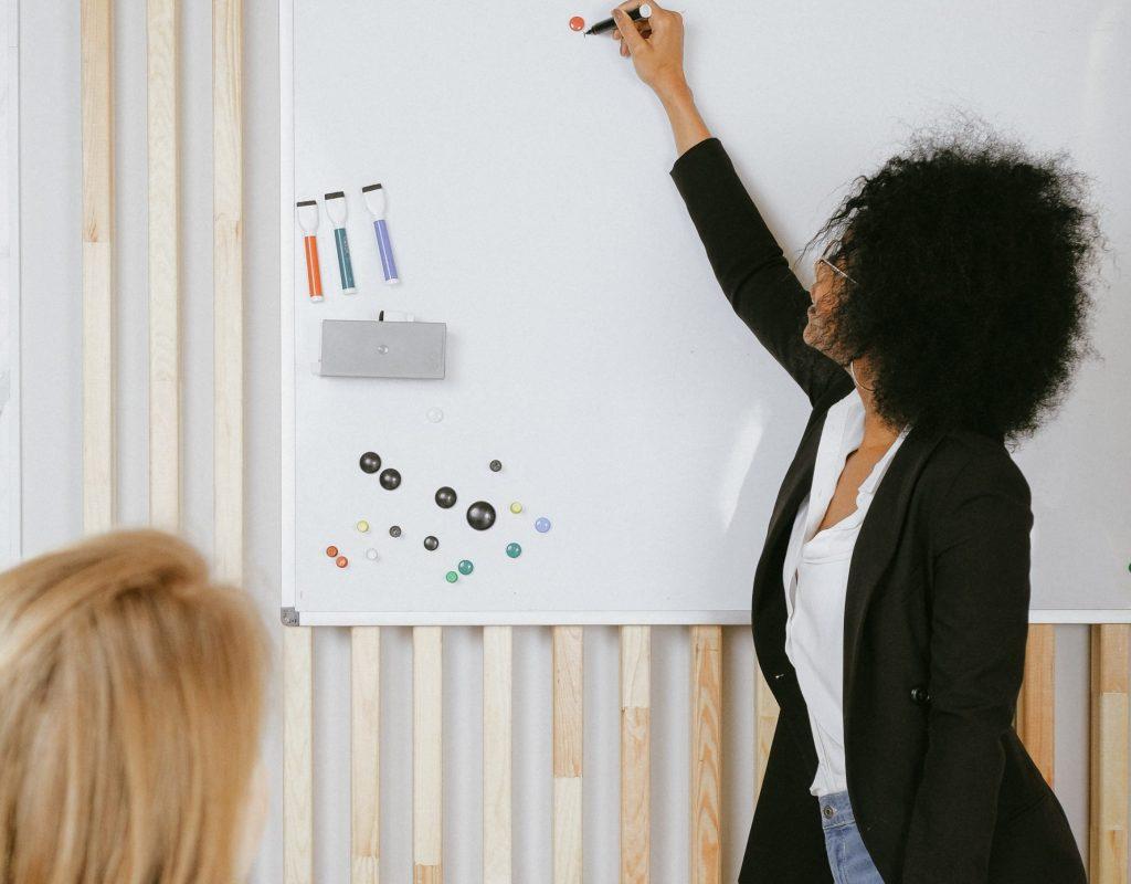 whiteboard3-scaled.jpg